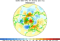 CPC-NWS-NOAA CDAS 500hPa HT Anoms 05AUG2015 EUR.png