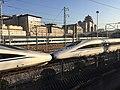 CRH380A-2670 and CRH380A-2695@BJX (20151217090703).jpg