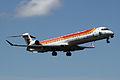 CRJ900 Air Nostrum EC-JXZ 02.jpg