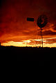 CSIRO ScienceImage 430 A Windmill at Sunset.jpg