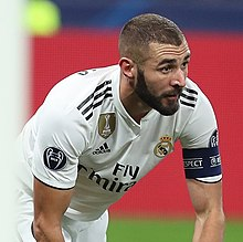 5b5e8fa26 CSKA-RM18 (11).jpg. Benzema playing for Real Madrid ...