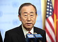 CTBTO Conference - Press Briefing - Flickr - The Official CTBTO Photostream (2).jpg