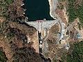 CTO20121-C8-2 Yokokawa Dam (Fukushima).jpg