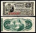 CUB-29c-El Banco Espanol de la Habana-5 Centavos (1876).jpg
