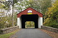 Cabin Run Covered Bridge 3.JPG