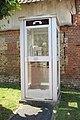 Cabine téléphonique à Fontaine-Saint-Lucien le 11 juillet 2015.jpg