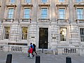 Cabinet Office, 70 Whitehall, London.jpg