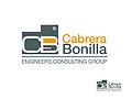 Cabrera Bonilla.jpg