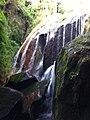 Cachoeira do Papel - panoramio.jpg