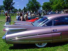 Cadillac Sixty Special - Wikipedia