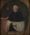 Caetano Correia Seixas (Misericórdia de Coimbra).png