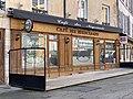 Café Négociants Place Herbes - Mâcon (FR71) - 2021-03-01 - 2.jpg