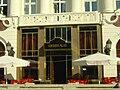Cafe Gerbeaud-Budapest.JPG