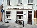 Cafe de klok - panoramio.jpg