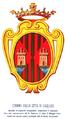 Cagliari-Stemma aragonese da L'archivio comunale di Cagliari.png