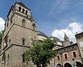 Cahors Cathédrale 4.JPG