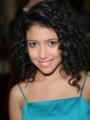 Caitlin Sanchez.png