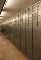Caja de las Letras (Instituto Cervantes, Madrid) 03.jpg