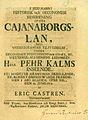 Cajanaborgs län.jpg