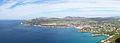 Calanques de Marseille.jpg