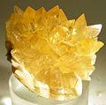 Calcite-40355.jpg