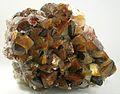 Calcite-Hematite-255156.jpg