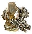 Calcite-Stibnite-34749.jpg