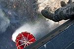 Calif. Guard battles Rim Fire 130823-Z-UF872-169.jpg