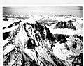 California - Mt. Whitney - NARA - 23934653.jpg
