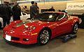 Callaway Corvette - Flickr - Stradablog.jpg