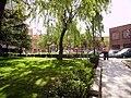 Calle Andorra, Barrio de la Esperanza, Madrid - panoramio - Ricardo Ricote Rodrí… (3).jpg