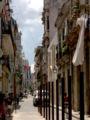 Calle Brasil (Havana).jpg