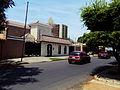 Calle en el sector Indio Mara, Maracaibo.jpg