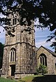Calstock, parish church of St. Andrew - geograph.org.uk - 583005.jpg