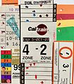 Caltrain ticketing with varying punch marks.jpg