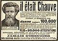 Calvitie-1913.jpg
