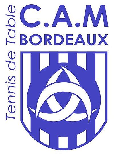 Bordeaux Webcam