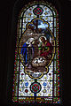 Cambo les Bains-Église saint Laurent-Nativité-20120716.jpg