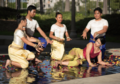 Cambodian Classical Dance.png