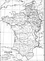 Cambridge Medieval History V 3 (1922) (14578974908).jpg