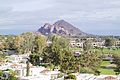 Camelback Mountain-1.jpg