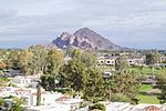File:Camelback Mountain-1.jpg