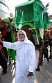 Cameleer- Symbolic Caravan of Imam Ali al-Ridha - Nishapur.jpg