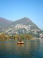 Camera Obscura Lugano 03.jpg