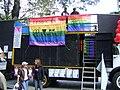 Caminhada lésbica 2009 sp 27.jpg