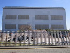 Cammel Laird shipbuilding hall, Birkenhead (3).jpg