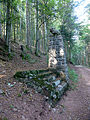 Camp Hegelau-Portail du lion hessois (4).jpg