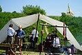 Camp espagnol compagnia mosquetto piqua 43947.jpg