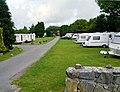 Camp site - geograph.org.uk - 1358664.jpg