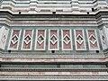 Campanile di Giotto - panoramio (3).jpg